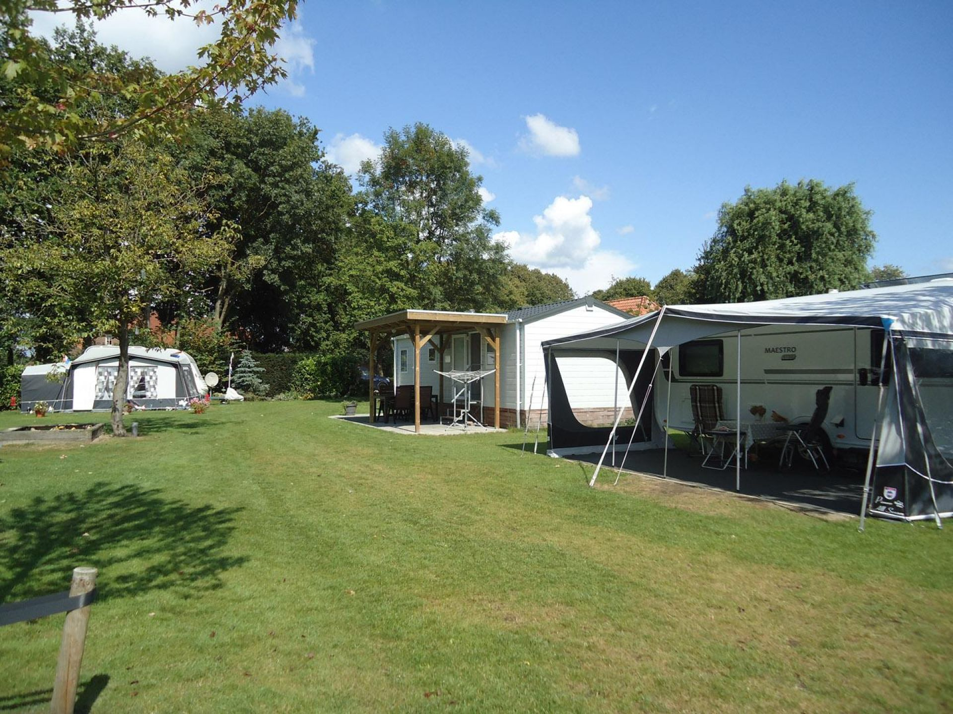 86bde32f339 Camping Anne-Marie Hoeve Oisterwijk
